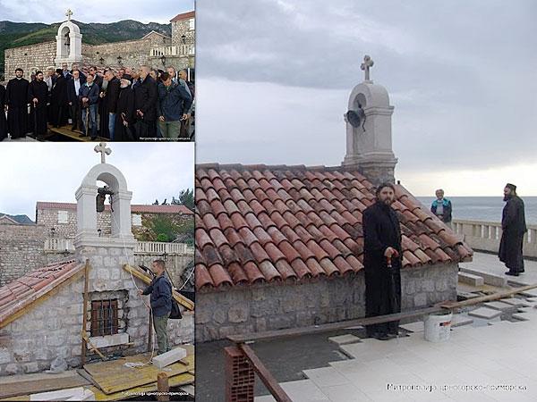 черногория15