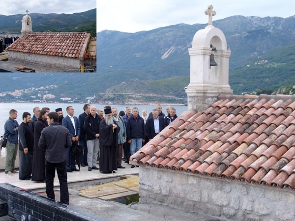 черногория16