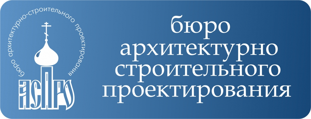 banner-для-ORTOX.png.jpg